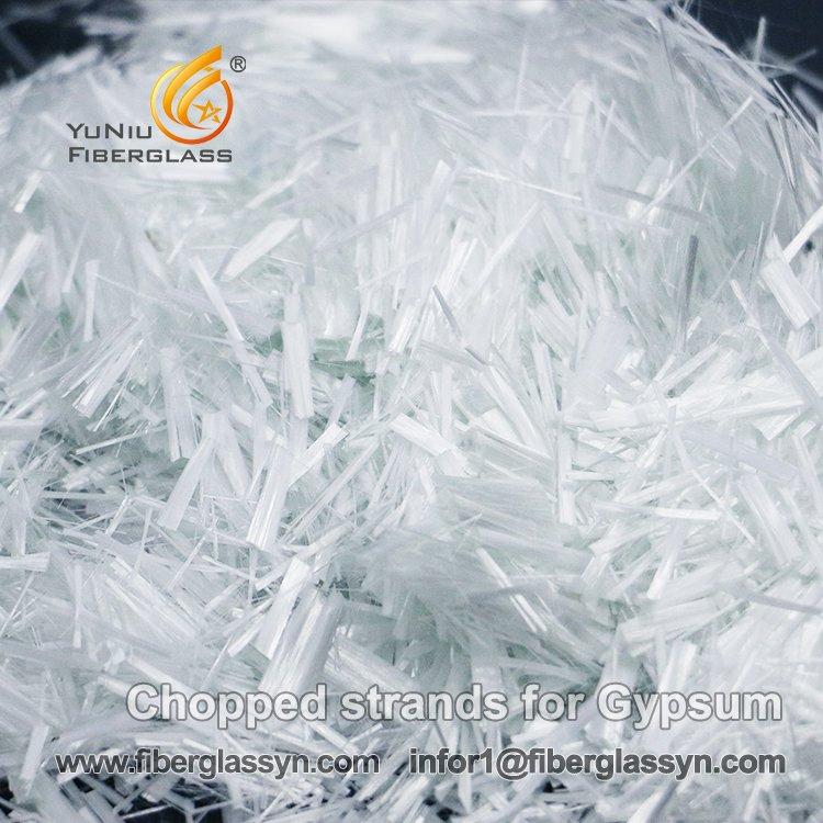 Glass-Fiber-Chopped-Strands-For-Gypsum1